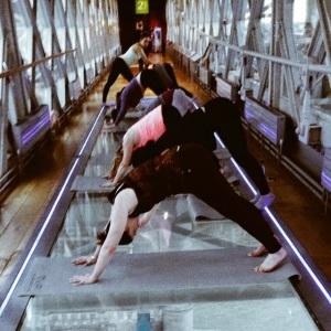 61bbd-yoga2bme