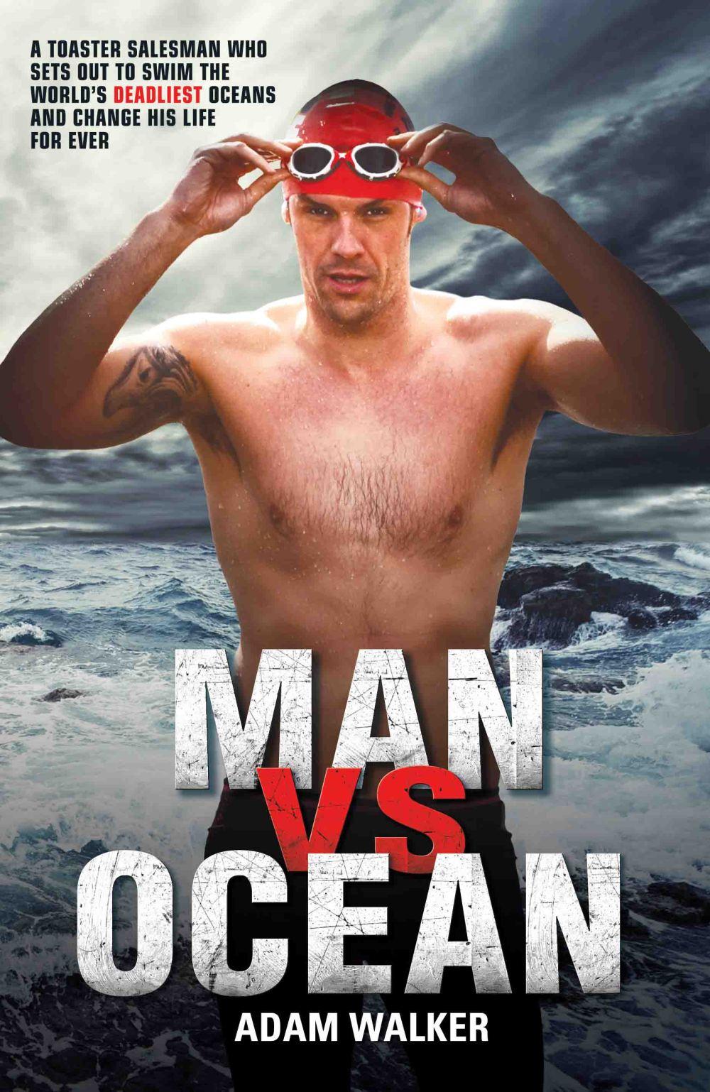 Man V Ocean Book Jacket.jpg